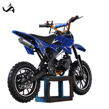 Good quality kids 50cc dirt bike bicycle engine for boys