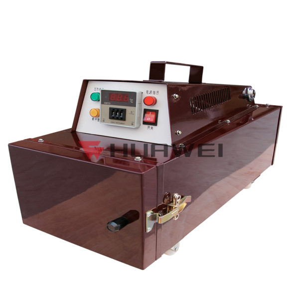Good quality welding electrode heating oven