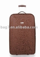 Eva Trolley case(3033)