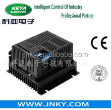 115/230V DC Motor Controlller/Relevant Circuits TO Motor Control