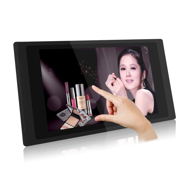 android 4.4 super smart tablet pc korea