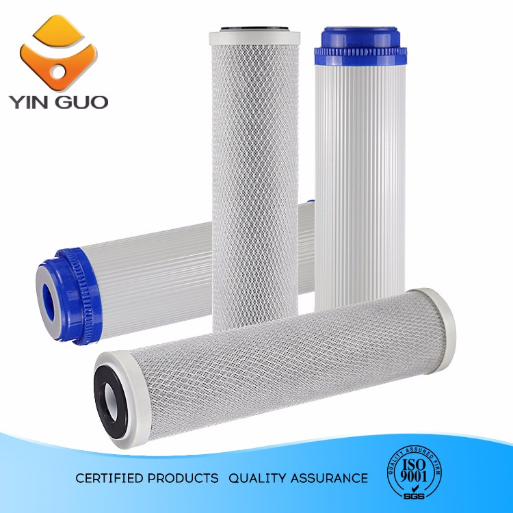 ss304 activated carbon filter tank with polishing treatment