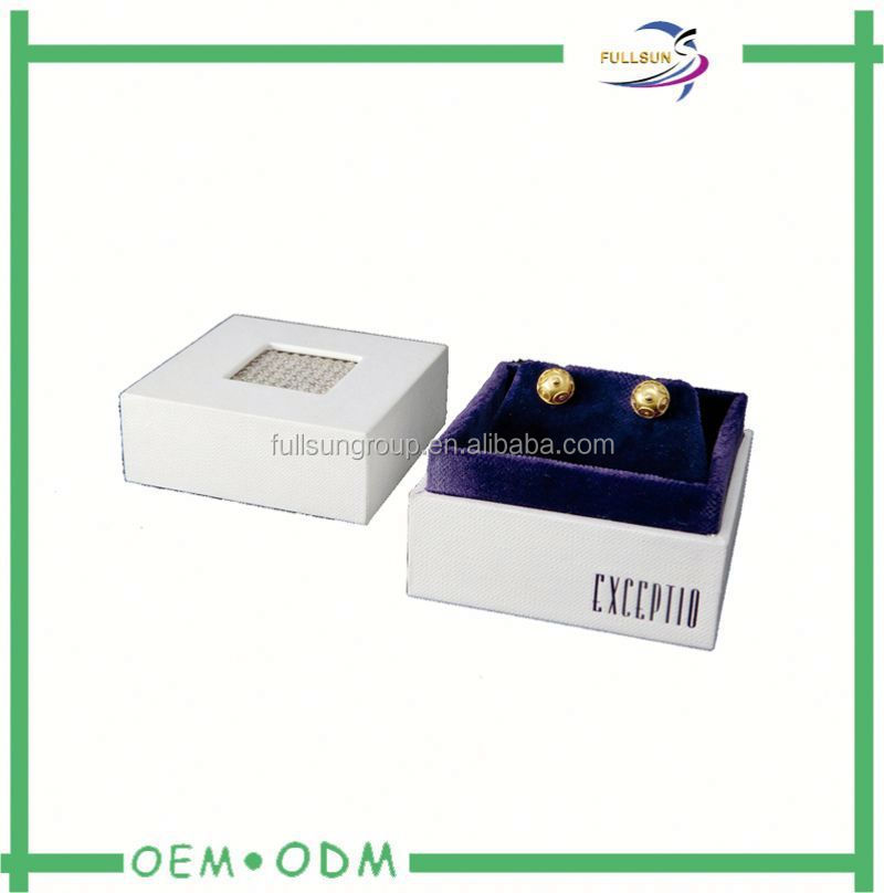 2014 customized eliquid smoker packaging