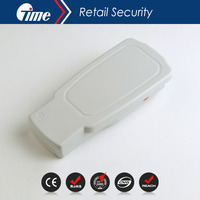 Good stability supermarket security eas sensor high quality long range detector ONTIME OS0023c