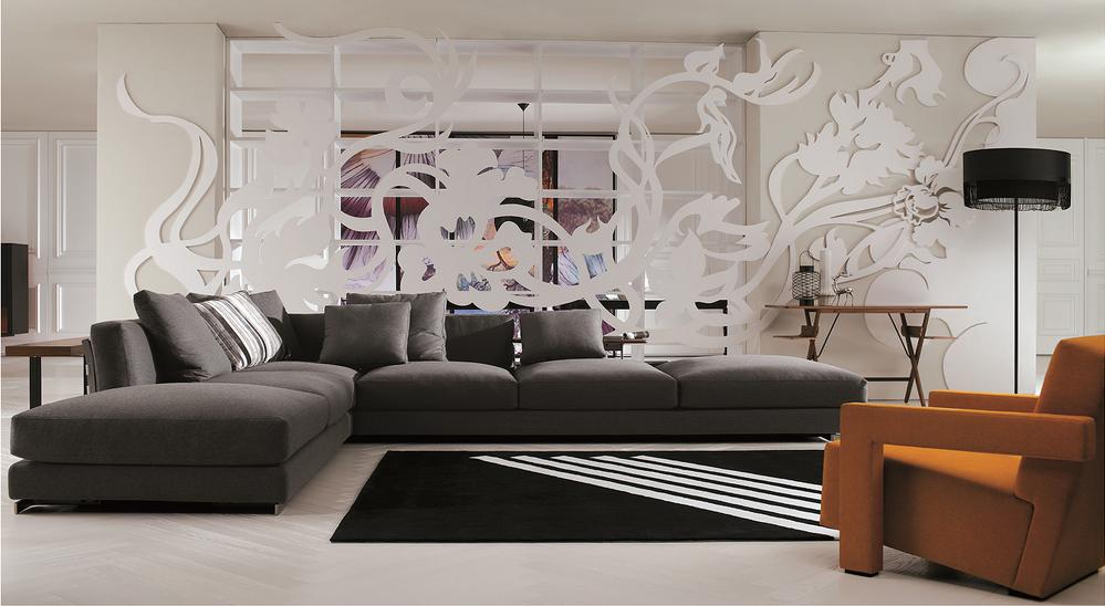 Living Room Furniture List Modern House