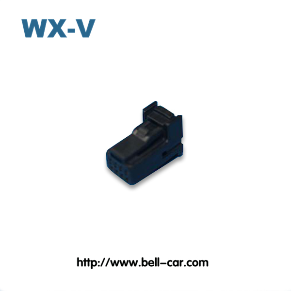 Wholesale KET 4 Pin Female Plug Housing for Car MG610396