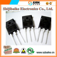 (IGBTs - Single)RJH60F5 IGBT 600V IC