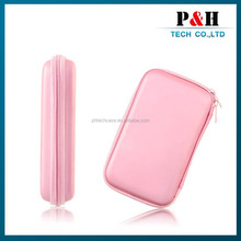 "2.5""hdd enclosure laptop hard disk case"