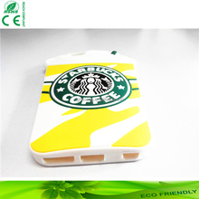 Mobile Phone Accessories Top Quality Silicone Case Cell Case For Phone Case
