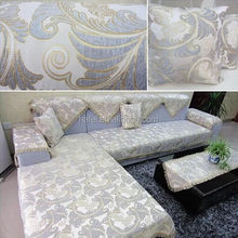 Best quality new products type of sofa material fabric