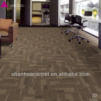 Carpet Pictures Of Carpet Tiles For Flooring