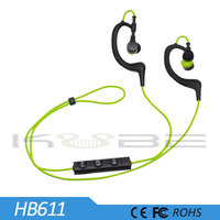 Wireless Communication and Portable Media Player,mobile phone Use bluetooth headphone