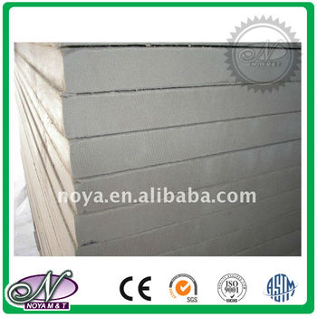 Non-Asbestos fiber cement board price