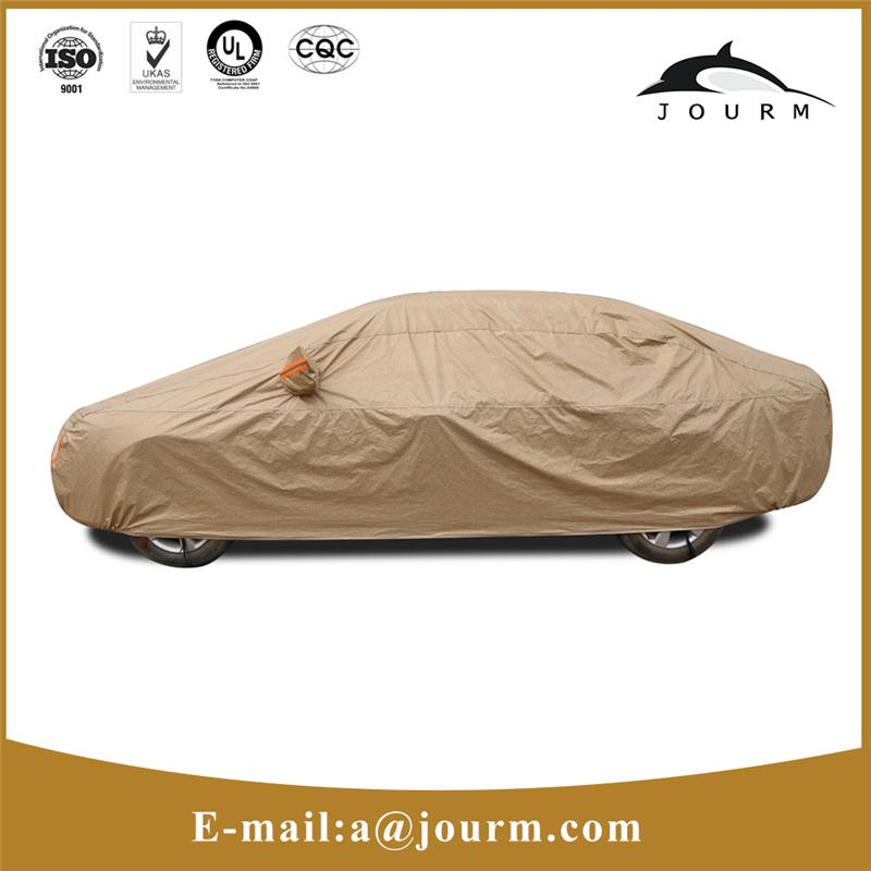 China wholesale milk like disposable car cover for <strong>beetle</strong>