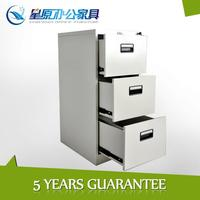 China Good Quality scrapbook storage cabinets for a4