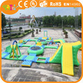 Manufacturer water parks, factory water parks, China water parks