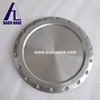 /product-detail/hot-sale-high-quality-metal-goods-from-china-1827144400.html