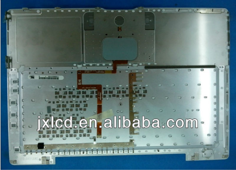 brand new for apple laptop keyboard A1181 SD
