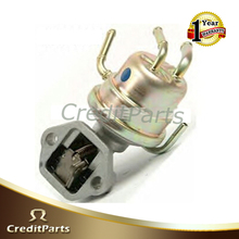 CRDT/CreditParts Automotive Electrical Cars BOMBA GASOLINA EXCEL (FBC)Fuel Pump 31700-24200