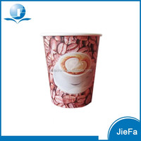 China Wholesale Custom Paper Cup Buyer
