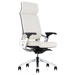buy cheap adjustable ceo executive chairs sale for office