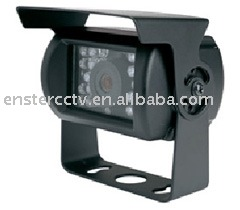 Hidden camera Mirror Function Optional , Hidden camera