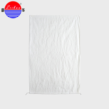 Breathable raw material pp woven polypropylene grocery sack bag manufacturer