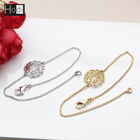 2017 New Arrival Elegant Women Accessories