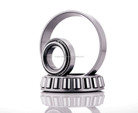 Taper Roller Bearings 30320
