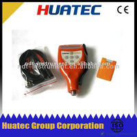 HUATEC China Wholesale Custom victor electronics, digital thickness tester