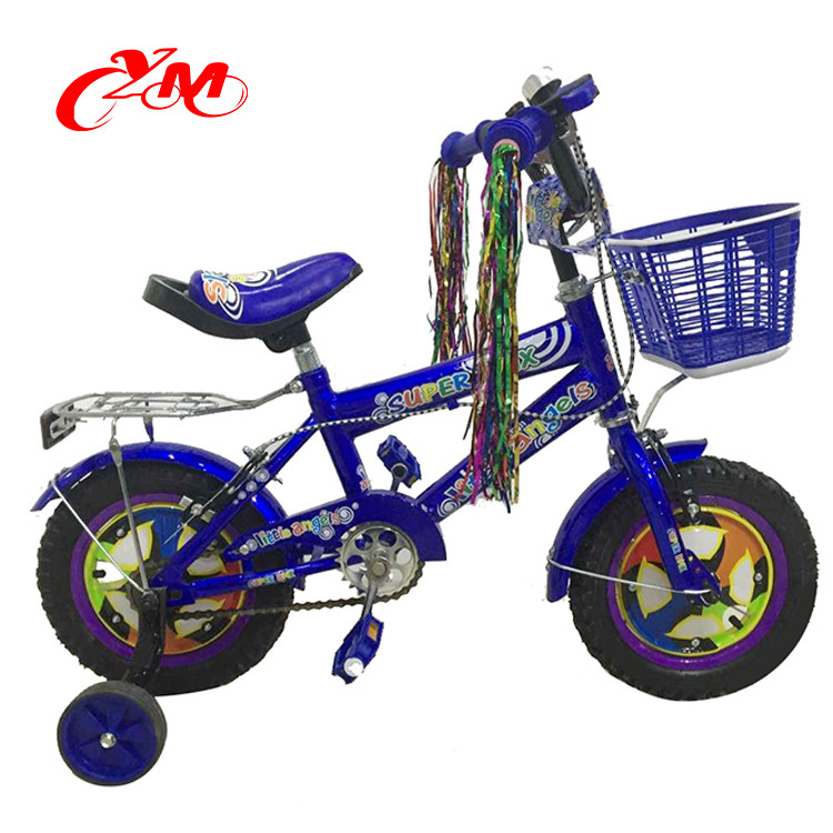 "hot sale 20"" simple kids <strong>bike</strong> with brake/factory supply kids road <strong>bike</strong> steel frame/child <strong>bike</strong> for older children(manufacturer)"