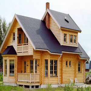 steel prefabricated houses used prices