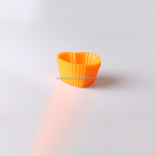 Made in China superior quality silicone cake molds for festivals