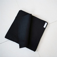 Activated Carbon Cloth Odor Absorbing Material
