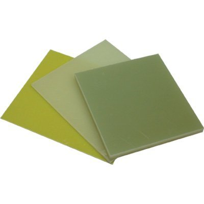 Epoxy Glass Cloth Sheet 3240 Fr4 Sheet,micarta Sheet,insulation Insulation Laminated Board