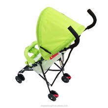 cheap price foldable 6-36 month lucky baby stroller for children