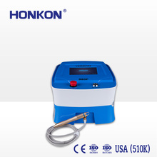 980nm diode laser vascular removal machine for vascular removal machine