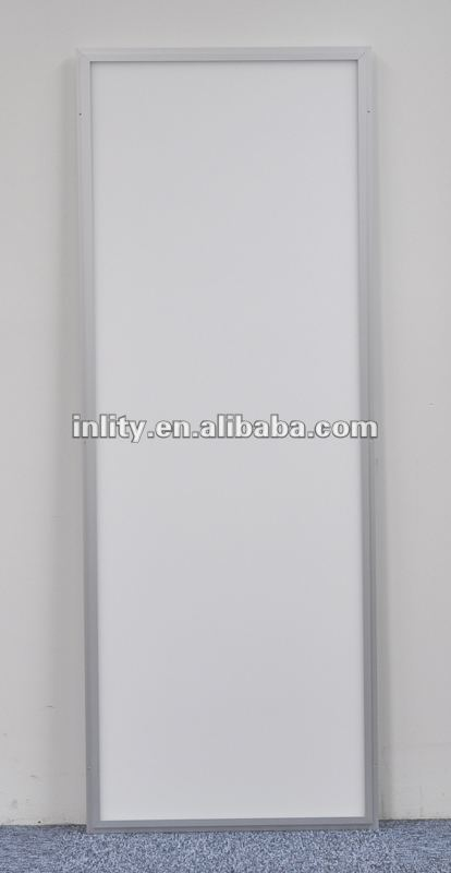led ceiling light panels 30*60cm