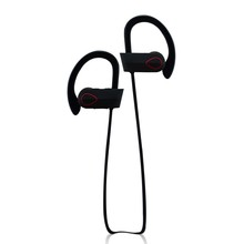 RU9 Hot selling Mini s460 bluetooth headphone wireless headset earplug headphones