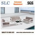 Outdoor Sofa Garden Set (SC-7812)