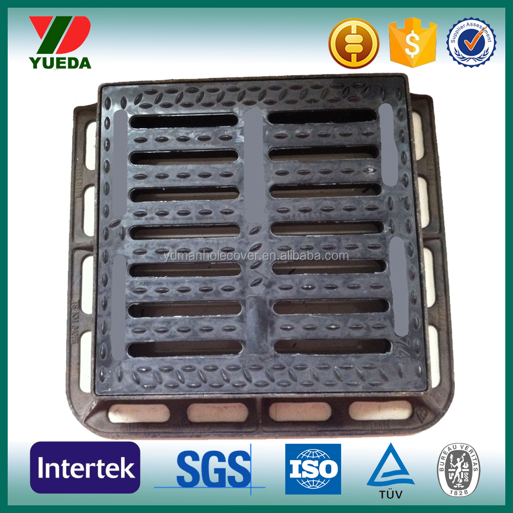 swimming pool floor drain cover plastic and floor drain grate