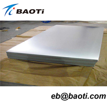 Nickle Base Alloy Hastelloy C276 Price Uns No 10276 Sheet Plate Made In Alibaba China Supplier