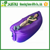 Alibaba wholesale camping inflatable lazy boy sofa chair