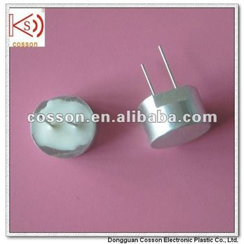 40KHz waterproof ultrasonic transducer