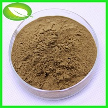 High quality best price graviola powder graviola soursop extract powder