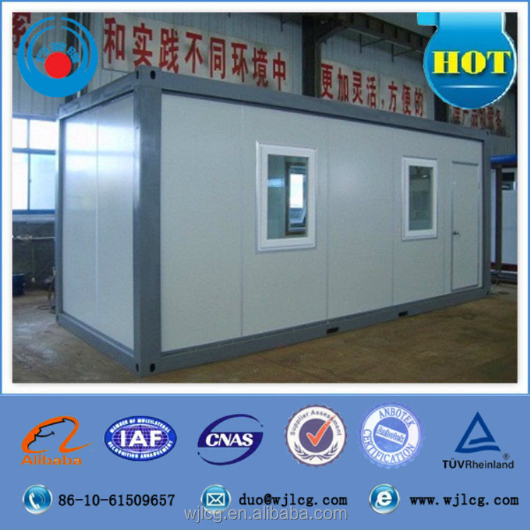 accommodation container house/bunk houses for sale
