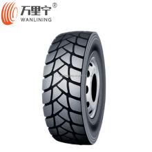 chinese website reliable truck tires 1100 20 alibaba for sale