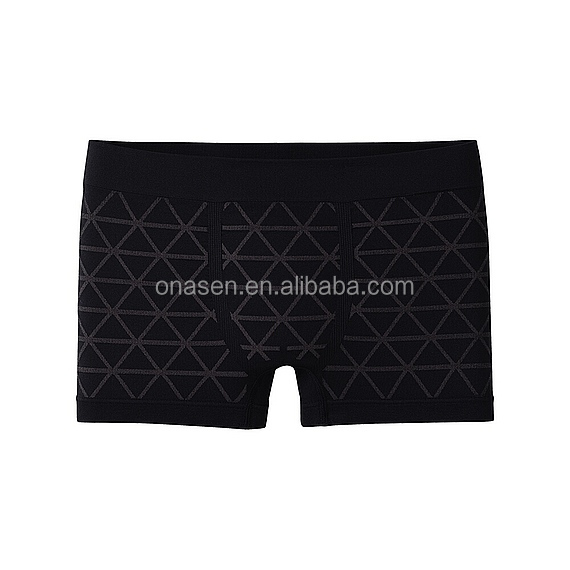 nylon mens sheer underwear, men boxers, mens underwear online