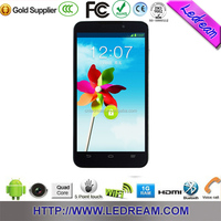 Tablet pc Android phone Dual SIM Android 4.2 mobile cell phone china mobile phone 9500