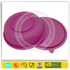 New Products Fashion personalized Silicone Optima Steamer For Sale